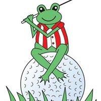 The Bermuda Golf Academy