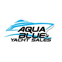 Aqua Blue Yacht Sales