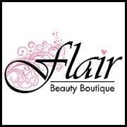 Flair Beauty Boutique