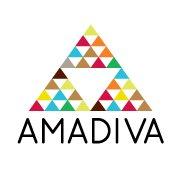 Amadiva Beauty
