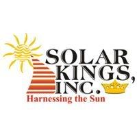 Solar Kings Inc.