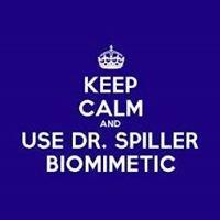 Dr.Spiller Korea - 닥터스필러 코리아