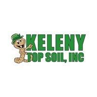 Keleny Top Soil