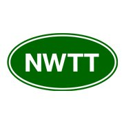 North West Timber Treatments Ltd