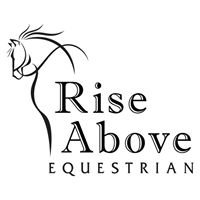 Rise Above Equestrian