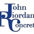John Riordan Concrete
