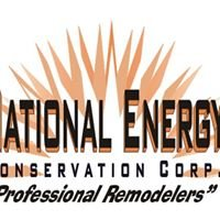 National Energy Corp.