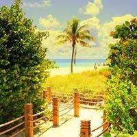 Charles Group Hotels Miami Beach