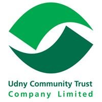 Udny Community Trust Company Ltd