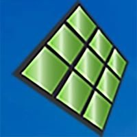 Independent Green Technologies Solar