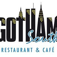Gotham South Restaurant