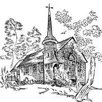 Unitarian Universalist Society of Martha's Vineyard