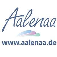 Aalenaa Nierstein GmbH