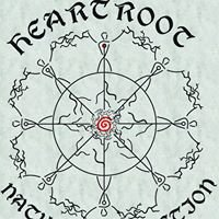 Heartroot Nature Connection