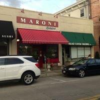 Maroni's