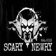 Scary Newry