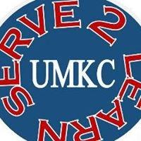 UMKC Service-Learning