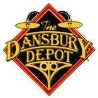 The Dansbury Depot