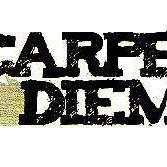 carpe diem hair & body salon