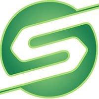 Synergy Soccer Club