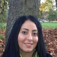 Dr. Mandana Edalati-Wellness Naturopathic Centre