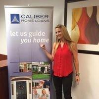 Erica Kelley- Caliber Home Loans, Inc