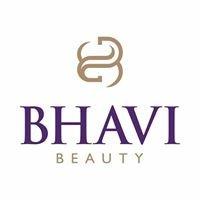 Bhavi Beauty Derby