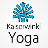 Kaiserwinkl Yoga