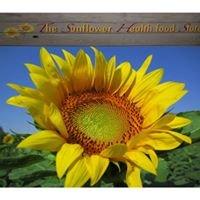 Sunflower Health Food Store