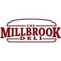 Millbrook Deli