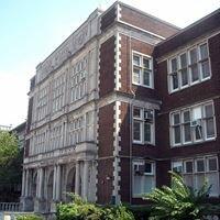 Cardozo Education Campus