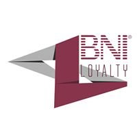 BNI Loyalty