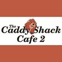 Caddyshack Cafe 2