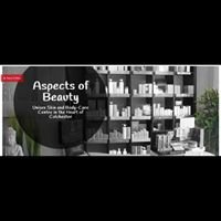 Aspects of Beauty Colchester