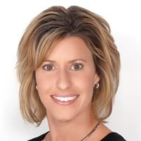 Nicole Garcia MD:  Weight Management and Anti-Aging Medicine