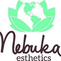 Nebuka Esthetics