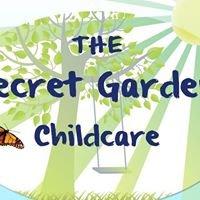 The Secret Garden Childcare