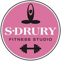 SDrury Fitness Yoga & Bootcamps