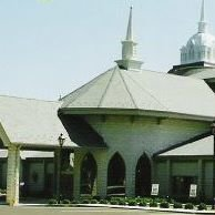 First United Methodist Church, Wabash, Indiana, USA