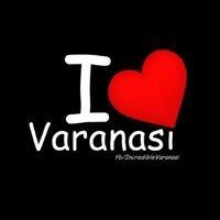 ღღღ Varanasi ___ Always Rock ღღღ.