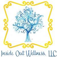 Inside Out Wellness, LLC