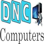 DNC Computers & Smartphone Repair
