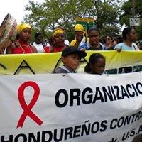 Hondurans Against AIDS, Inc.
