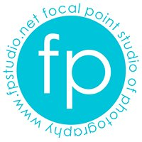 Focal Point Studio of Photography
