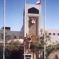 Al Bahr Shrine Center