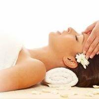 Sapphire Therapeutic Massage