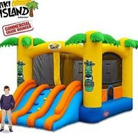 Hi-Hops Bounce Houses and Waterslides