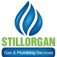 Stillorgan Gas - Heating & Plumbing