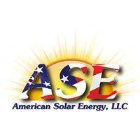 American Solar Energy
