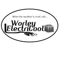 Worley ElectriCool